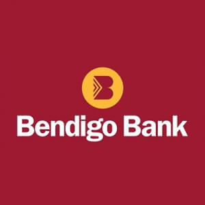 Bendigo Bank Money Transfer | Pound & Euro to Australian Dollar Rates