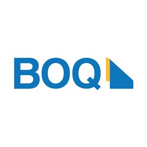 BOQ Bank Money Transfer | Pound & Euro to Australian Dollar Rates