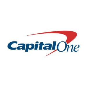 Capital One Bank Money Transfer | Pound & Euro to US Dollar Rates