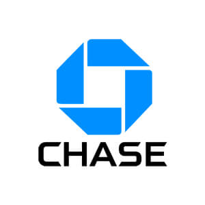 Enjoyable Chase Bank Money Transfer Pound Euro To Us Dollar Rates Wiring Cloud Peadfoxcilixyz