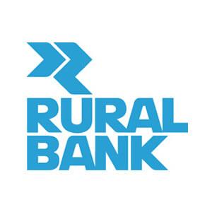 Rural Bank Money Transfer | Pound & Euro to Australian Dollar Rates