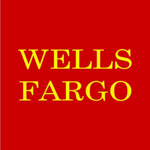 Wells Fargo Bank Money Transfer Pound