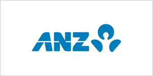 ANZ Bank Money Transfer to the UK