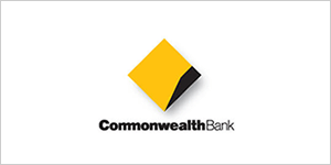 Commonwealth Bank Money Transfer to the UK