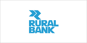 Rural Bank Money Transfer to the UK