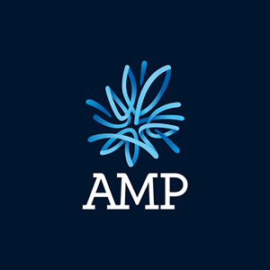 AMP Bank Money Transfer | Pound & Euro to Australian Dollar Rates