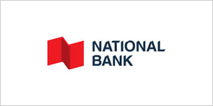 National Bank of Canada Money Transfer to the UK