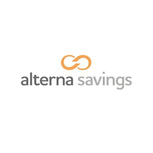 Alterna Savings Money Transfer | Pound & Euro to Canadian Dollar Rates