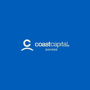 Coast Capital Savings Money Transfer | Pound & Euro to Canadian Dollar Rates