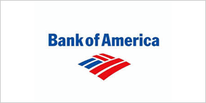Bank of America Money Transfer to the UK