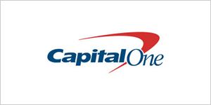 Capital One Bank Money Transfer to the UK