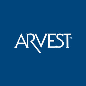 Arvest Bank Money Transfer | Pound & Euro to US Dollar Rates