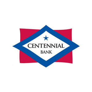 Centennial Bank Money Transfer | Pound & Euro to US Dollar Rates