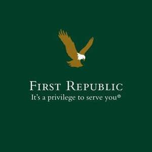 First Republic Bank Money Transfer | Pound & Euro to US Dollar Rates