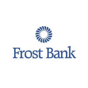 Frost Bank Money Transfer | Pound & Euro to US Dollar Rates