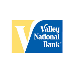 Valley National Bank Money Transfer | Pound & Euro to US Dollar Rates